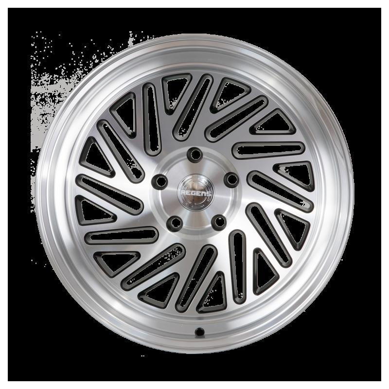 Regen5 Wheel R30