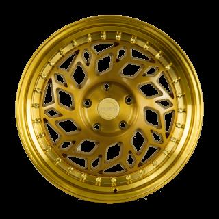 Regen5 Wheel R32