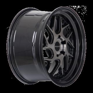 Regen5 Wheel R33