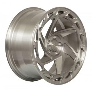 Regen5 Wheel R34