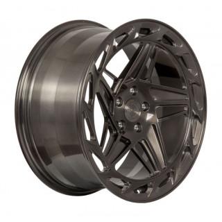 Regen5 Wheel R35
