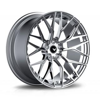 VFN 503 Wheel