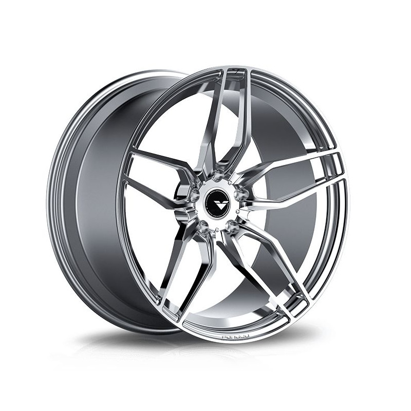 VFN 505 Wheel