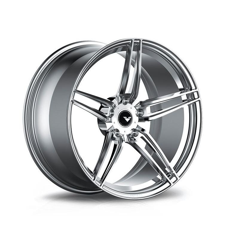 VFN 508 Wheel