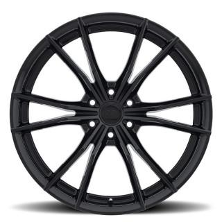 Black Rhino Zion 6