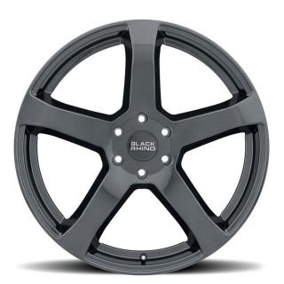 Regen5 Wheel R31