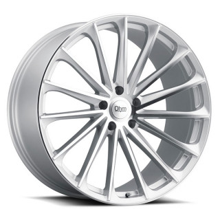 OHM Wheels - Proton