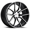 corvette-wheels-rims-cray-5-lug-spider-g