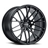 corvette-wheels-rims-falcon-5-lug-matte-
