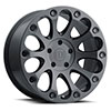 level-8-motorsports-offroad-impact-wheel