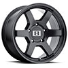 truck-wheels-rims-level-8-mk6-5-lugs-mat