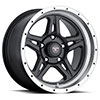 truck-wheels-rims-level-8-strike-5-lugs-