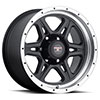 truck-wheels-rims-level-8-strike-6-lugs-