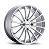 alloy-wheels-rims-tsw-mallory-4-lugs-sil