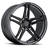 alloy-wheels-rims-tsw-mechanica-5-lug-ma