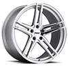 alloy-wheels-rims-tsw-mechanica-5-lug-si