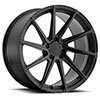 alloy-wheels-rims-tsw-watkins-5-lug-matt