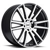 alloy-wheels-rims-tsw-gatsby-5-lug-both-
