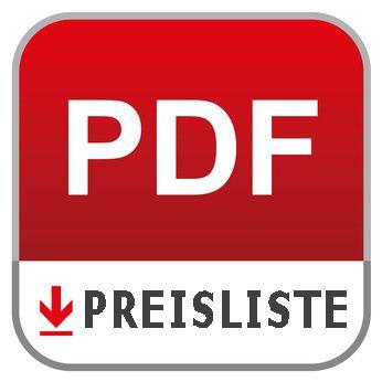 pdf_symbol.jpg
