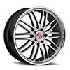 porsche-wheels-rims-victor-lemans-5-lug-