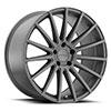 porsche-wheels-rims-victor-sascha-5-lug-