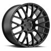 porsche-wheels-rims-victor-stabil-5-lugs