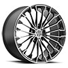 porsche-wheels-rims-victor-wurttemburg-5
